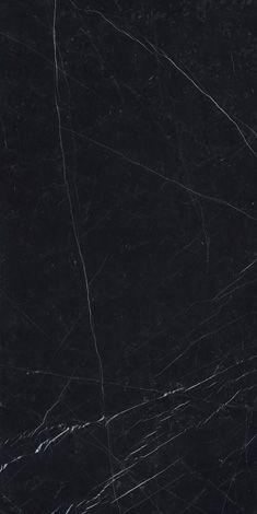 marmi-maximum-dark-marquina _3_