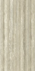 Travertine Marble Effect Infinity Tiles _5_
