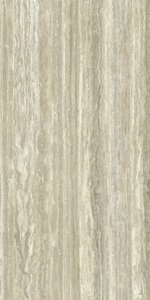 Travertine Marble Effect Infinity Tiles _8_