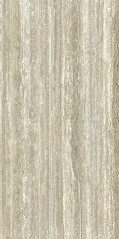 Travertine Marble Effect Infinity Tiles _6_