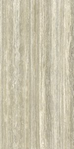 Travertine Marble Effect Infinity Tiles _7_