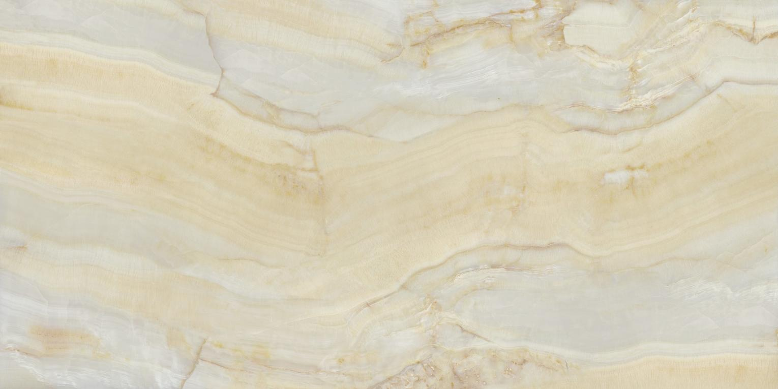 Gold Onyx Marble Effect Infinity Tiles _7_