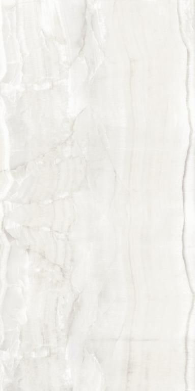 Bright Onyx Marble Effect Infinity Tiles _4_