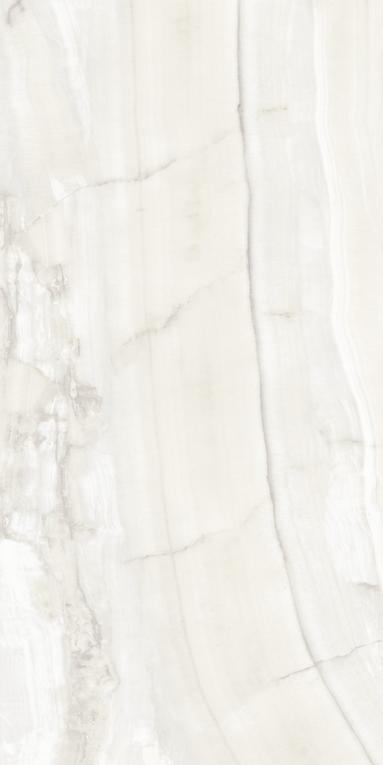 Bright Onyx Marble Effect Infinity Tiles _6_