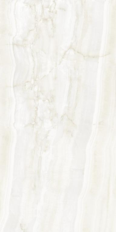 Bright Onyx Marble Effect Infinity Tiles _5_