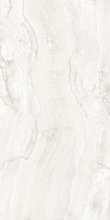 Bright Onyx Marble Effect Infinity Tiles _7_