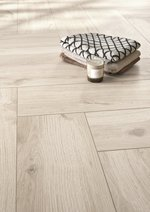 Scent Wood Timber Effect Tiles _ Smoke _3_