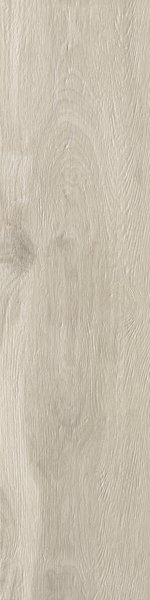 Scent Wood Timber Effect Tiles _ Smoke _9_