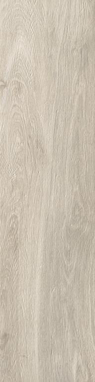 Scent Wood Timber Effect Tiles _ Smoke _14_
