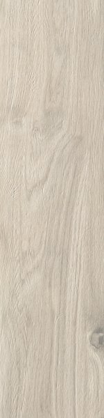 Scent Wood Timber Effect Tiles _ Smoke _15_
