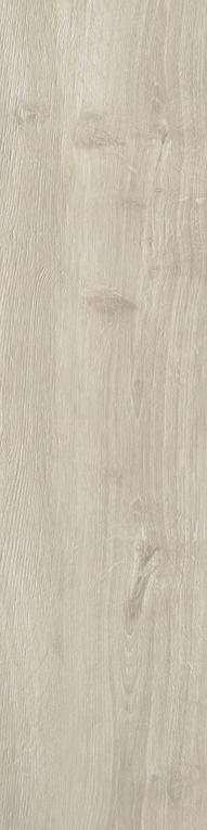 Scent Wood Timber Effect Tiles _ Smoke _12_