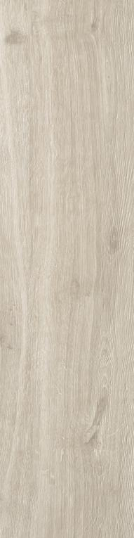 Scent Wood Timber Effect Tiles _ Smoke _13_