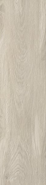 Scent Wood Timber Effect Tiles _ Smoke _11_