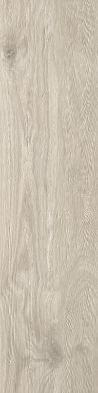 Scent Wood Timber Effect Tiles _ Smoke _10_