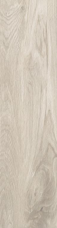 Scent Wood Timber Effect Tiles _ Smoke _16_