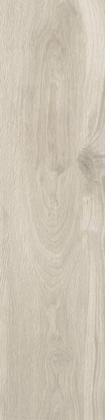 Scent Wood Timber Effect Tiles _ Smoke _19_