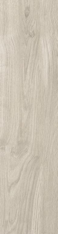 Scent Wood Timber Effect Tiles _ Smoke _20_
