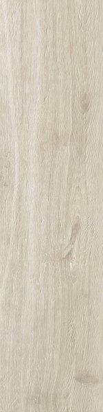 Scent Wood Timber Effect Tiles _ Smoke _17_