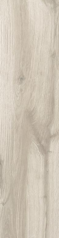 Scent Wood Timber Effect Tiles _ Smoke _18_