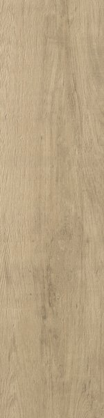 Scent Wood Timber Effect Tiles _ Honey _6_