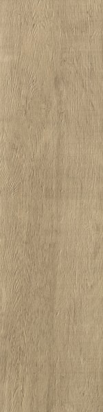 Scent Wood Timber Effect Tiles _ Honey _11_