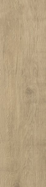 Scent Wood Timber Effect Tiles _ Honey _10_