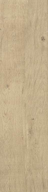 Scent Wood Timber Effect Tiles _ Honey _12_