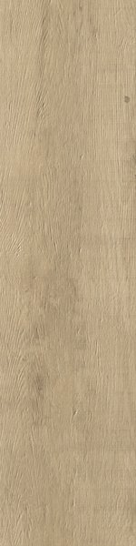 Scent Wood Timber Effect Tiles _ Honey _8_