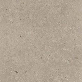 Quarry Limestone Effect Round Edge Skirting - Magny