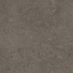 Quarry Limestone Effect Round Edge Skirting - Kesra