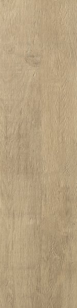 Scent Wood Timber Effect Tiles _ Honey _9_
