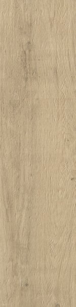 Scent Wood Timber Effect Tiles _ Honey _13_
