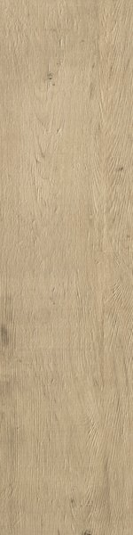 Scent Wood Timber Effect Tiles _ Honey _7_