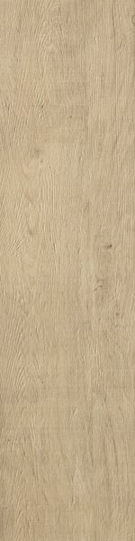 Scent Wood Timber Effect Tiles _ Honey _14_