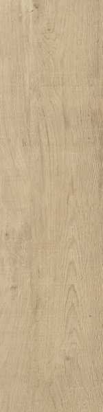 Scent Wood Timber Effect Tiles _ Honey _15_
