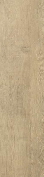 Scent Wood Timber Effect Tiles _ Honey _16_