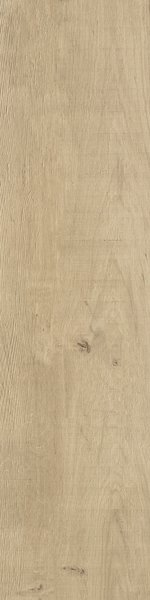Scent Wood Timber Effect Tiles _ Honey _17_