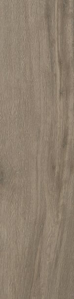 Scent Wood Timber Effect Tiles _ Chocolate _6_