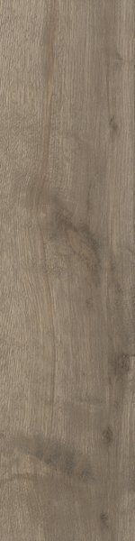 Scent Wood Timber Effect Tiles _ Chocolate _11_