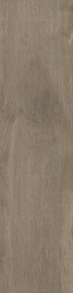 Scent Wood Timber Effect Tiles _ Chocolate _12_
