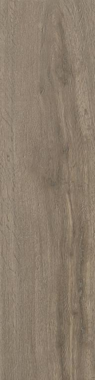 Scent Wood Timber Effect Tiles _ Chocolate _14_