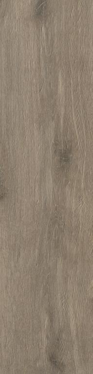 Scent Wood Timber Effect Tiles _ Chocolate _9_