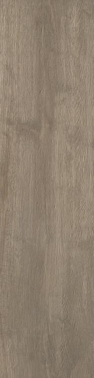 Scent Wood Timber Effect Tiles _ Chocolate _13_