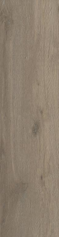 Scent Wood Timber Effect Tiles _ Chocolate _7_