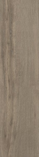Scent Wood Timber Effect Tiles _ Chocolate _8_