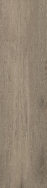 Scent Wood Timber Effect Tiles _ Chocolate _17_
