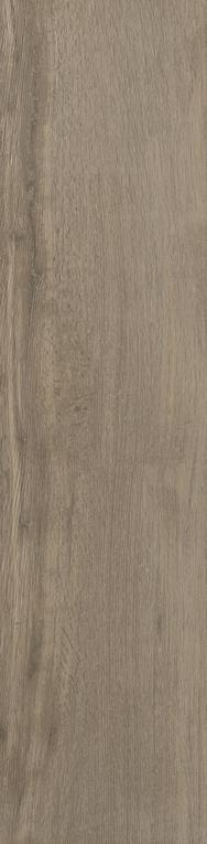 Scent Wood Timber Effect Tiles _ Chocolate _16_