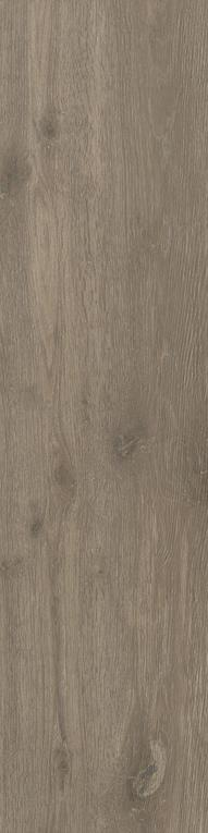 Scent Wood Timber Effect Tiles _ Chocolate _10_