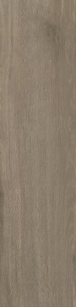 Scent Wood Timber Effect Tiles _ Chocolate _15_