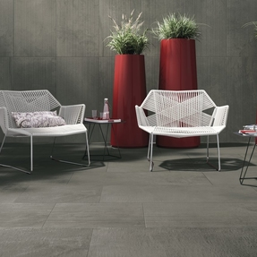 Atmosphere Resin/Cement Effect Tiles - Stratus